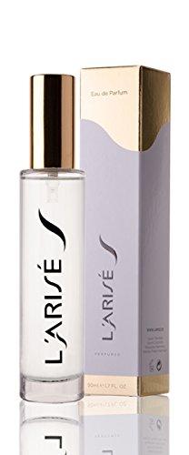 L'ARISÉ 044 – Damen Eau de Parfum 50 ml – Parfum-Dupe