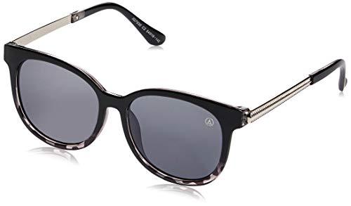 Óculos de Sol Tamarit, Les Bains