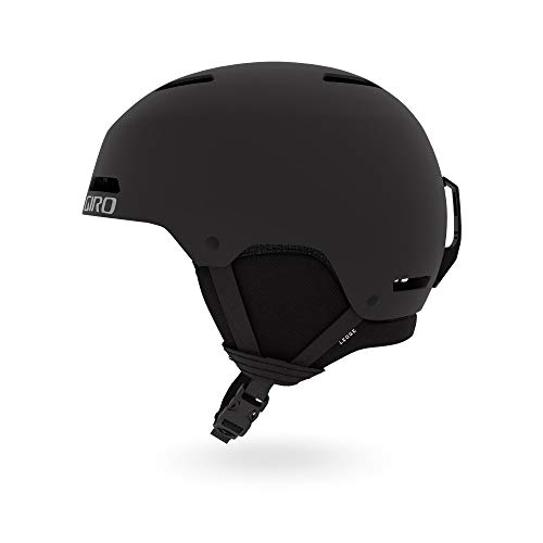 Giro Ledge Snow & Ski Helmet