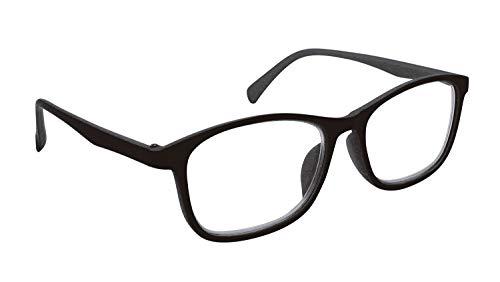 BEST DIRECT Vizmaxx Original As seen on TV Autofocus Unisex Reading Glasses with Adjustable Lens...