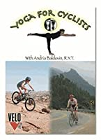 Yoga for Cyclists DVD