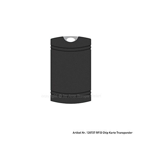 Smart Home RFID Chip Karte Transponder Türöffner für Alarmanlage Protron 'W20'