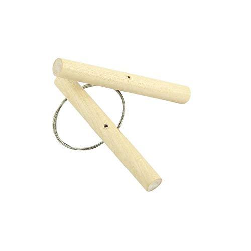 FICI 5pc Nuttig gereedschap voor keramische glazuur Draad Klei Snijder Plasticine Kaas Aardewerk Gereedschap Keramiek Deeg Super benodigdheden