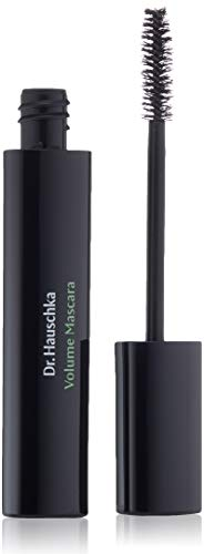 Dr. Hauschka Mascara Volumen 03 Plum 8 ml