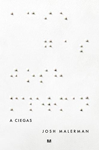 A ciegas (Series y Películas)