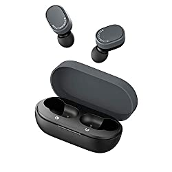 Best True Wireless Earbuds Under 100 Dollars 5