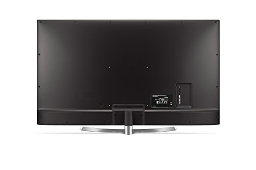 LG 55UK6950V Smart UHD 140cm