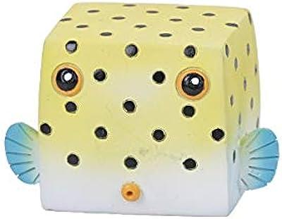 Amazon.com: DICE Box with Three DIE - Cajas de limas ...
