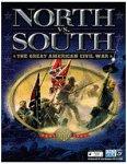 North vs. South (輸入版)