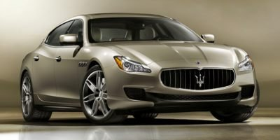 2015 Maserati Quattroporte >> Amazon Com 2015 Maserati Quattroporte Reviews Images And