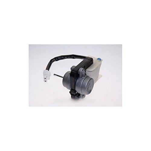 Samsung 3208-sch6a - Motor ventilador para frigorífico Samsung