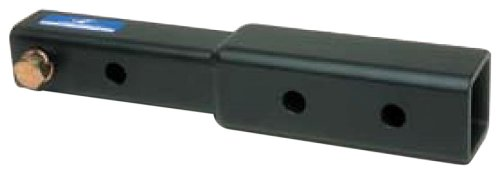 Heininger Advantage Adjustable 11-Inch Hitch Extension