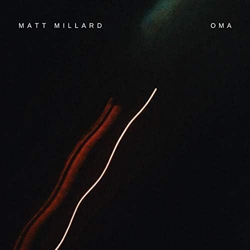 Matt Millard