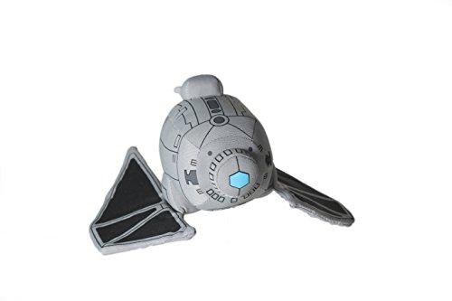 Star Wars Rogue One Tie Striker Vehicle 7