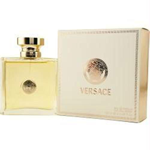 Versace - Versace Signature Eau De Parfum Natural Spray 30Ml/1Oz - Femme Parfum