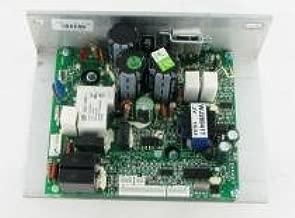 Horizon Treadmill Control Board Part 032669-IFR 032669-IF Model Horizon 13.0AT