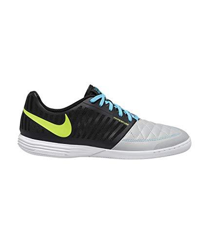 zapatillas de futsal hombres nike
