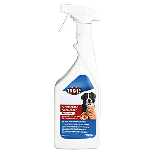 TX-25752 Urine Stain Eliminator – Intensive, 750 ml, 1 Pack