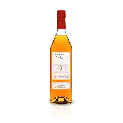 Tariquet Vino - 700 ml