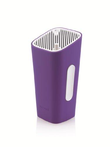 sonoro GoNewYork weiss-violett