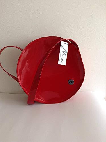 borsa donna, cluc, pochette, tracolla, bag, tote,shopping, zaino, zainetto,borsa da spiaggia, coffa siciliana