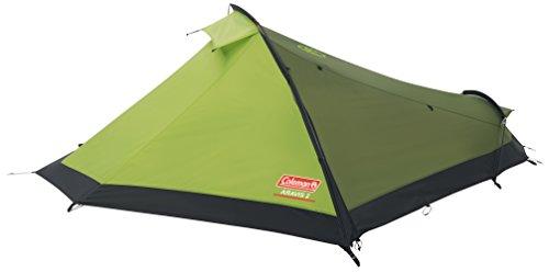 bivy tent 2 person Bivvy Bags UK