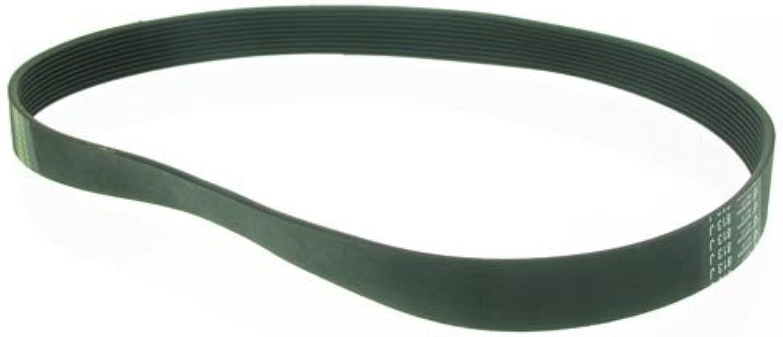 Weslo PRO CROSSWALK 14.2T Treadmill Motor Drive Belt, Model Number WLTL393120