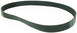 Treadmill Doctor Drive Belt for Weslo Cadence G 5.9 Treadmill Model Number WLTL2960910 Part Number 6050887
