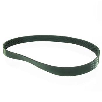Treadmill Doctor Proform Performance 600i PFTL795154 Drive Belt Part Number 292525