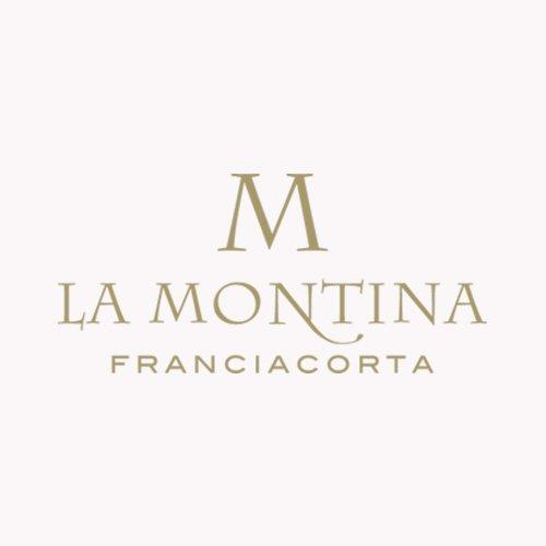 Visita con degustazione Cantina La Montina per 2 persone il 6 Novembre ore 10:00