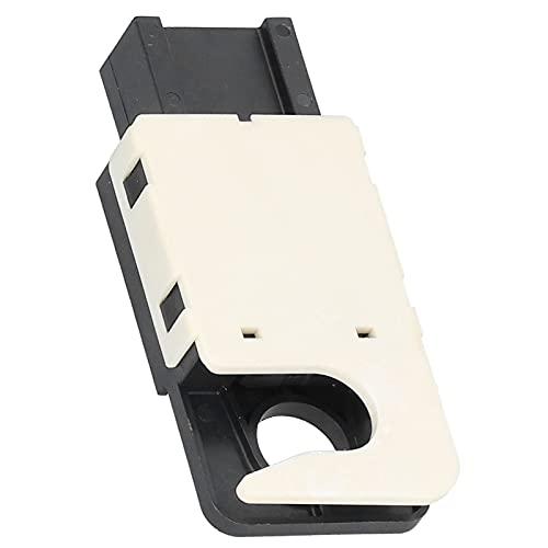 Interruptor de luz de freno, interruptor de luz de freno 25981009 para SUBURBAN 1500 / SILVERADO 1500 2007-2011