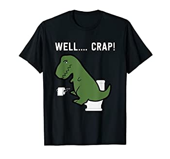 Best t rex problems Reviews