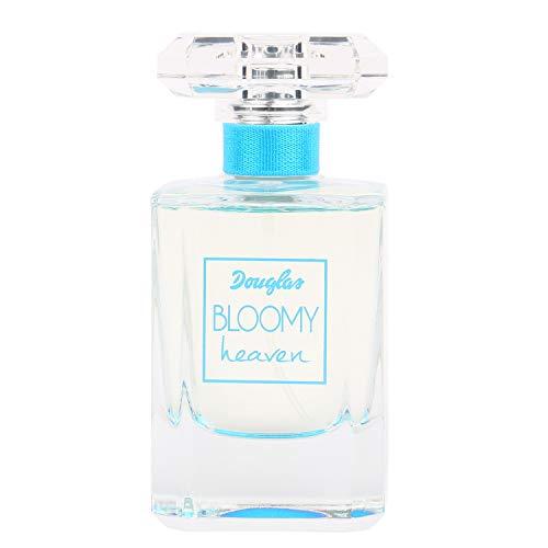 Douglas - Collection Privée - Bloomy Heaven - Eau de Toilette - EdT - 50ml