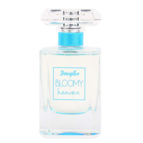 Douglas - Collection Privée - Bloomy Heaven - Eau de Toilette - EdT - 50ml