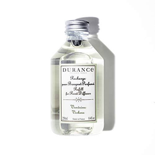 DURANCE Recharge Bouquet Parfumé - Verveine
