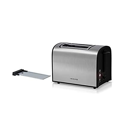 IKOHS-SUPREME-TOAST-Toaster