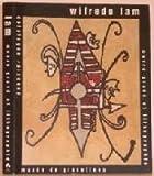 Wifredo Lam - Catalogue Raisonné - Oeuvre Gravé et Lithographié