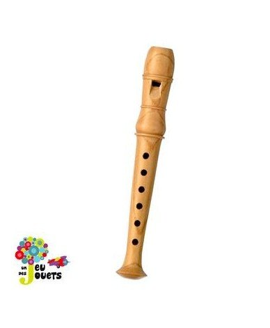 Juguete musical infantil