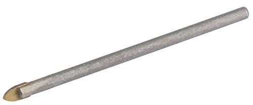 Draper 31498 Expert 3mm Tile and Glass Drill Bit