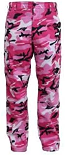 rothco camo pants mens