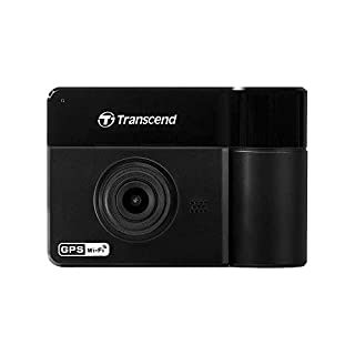 Transcend DrivePro 550 Onboard Camera incl. 64GB/ GB microSDHC MLC TS-DP550A-64GB 64GB SDHC Memory Module (B07R9ZXG8S) | Amazon price tracker / tracking, Amazon price history charts, Amazon price watches, Amazon price drop alerts
