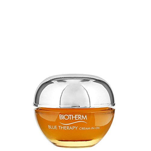 Biotherm BB & CC Cremes, 30 ml
