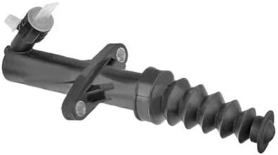 Max 80% OFF Borg Beck BES265 Hydraulics Clutch Phoenix Mall