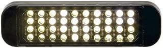 Sho-Me LED Micro-Lite - Amber