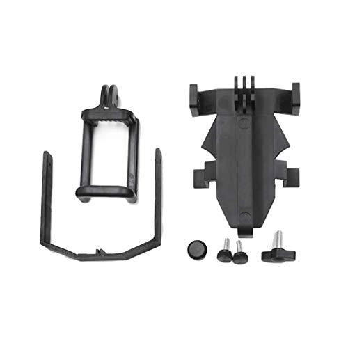 Busirde Maniglia Staffa per DJI Mavic PRO Drone Handheld Drone palmare Giunto Giunto cardanico Stabilizzatore Vassoio Portatile Drone Bracket Kit