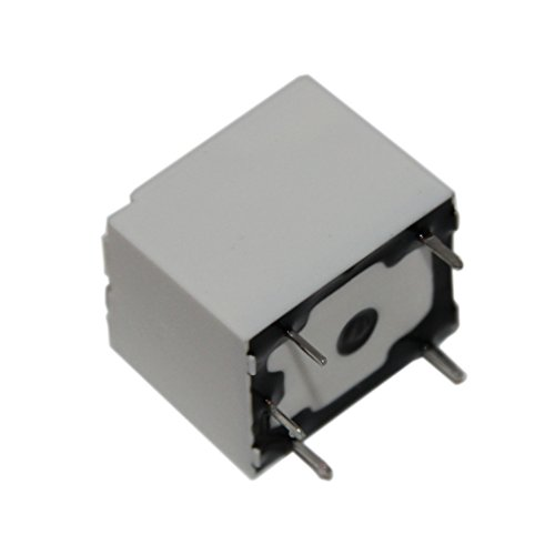 HF3FD/012-ZST Relay: electromagnetic SPDT Ucoil: 12VDC 10A/250VAC 10A/28VDC HONG