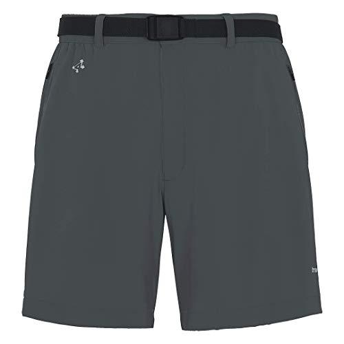 Trango Pant Serto Pantalones Cortos para Hombre