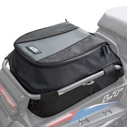 Purchase Replacement For Part-7639-190 Arctic Cat Tunnel Cargo Gear Bag - 2016-2017 Bearcat 3000 Lt