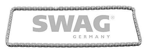 SWAG 99 13 1004 Steuerkette