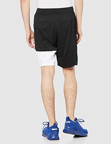 adidas(アディダス)『4KRFTGEOショーツ』